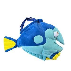 Dory finding Nemo Disney costume - kids one size